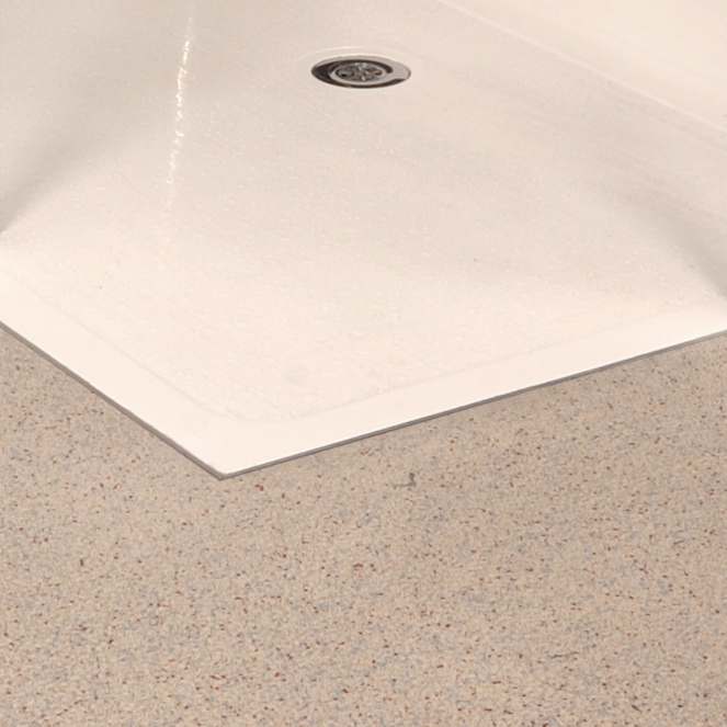 shower trays for disabled showering