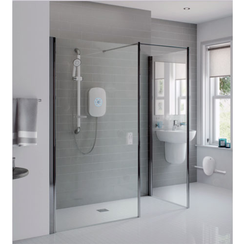 Wet rooms direct ltd wet room and shower room products for Wet room shower tray for vinyl