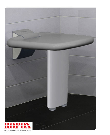 Specialist Shower Seats