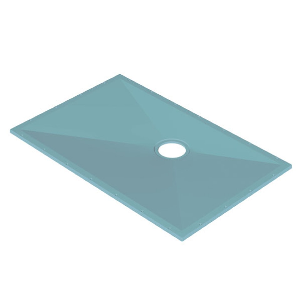 akw tuff form floor formers level flooring for vinyl or