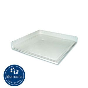 Contour Swift Level Access Shower Tray