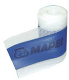 Mapei Waterproofing Tape