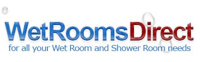Wet room experts. Suppliers of all wet room products, wet room shower trays and waterproofing kits