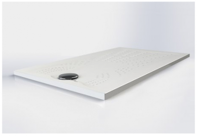 Impey Mantis Shower Tray