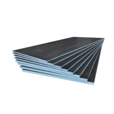 AKW Tile Backer Boards 6mm, 10mm or 12mm