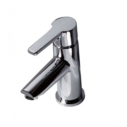 Monobloc Spray Mixer Tap - 23118