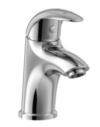 Denova Mini Basin Mono Mixer Tap - 23317